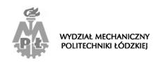 agp partenr - wydzial mechaniczny politechniki lodzkie