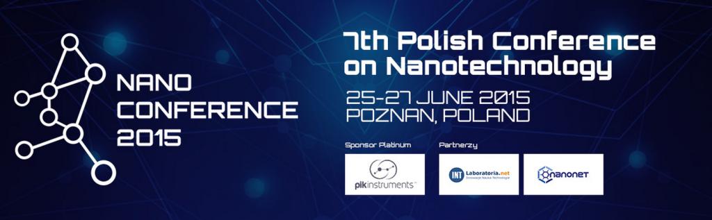 Nanokonferencja
