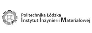 partner agp instytu inzynierii materialowej