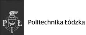partner agp politechnika lodzka