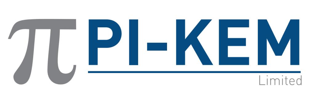 PI-KEM
