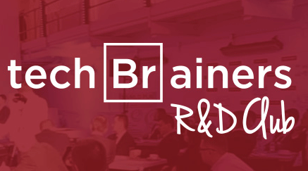 TechBrainers-R&D-club-news
