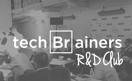 TechBrainers - news