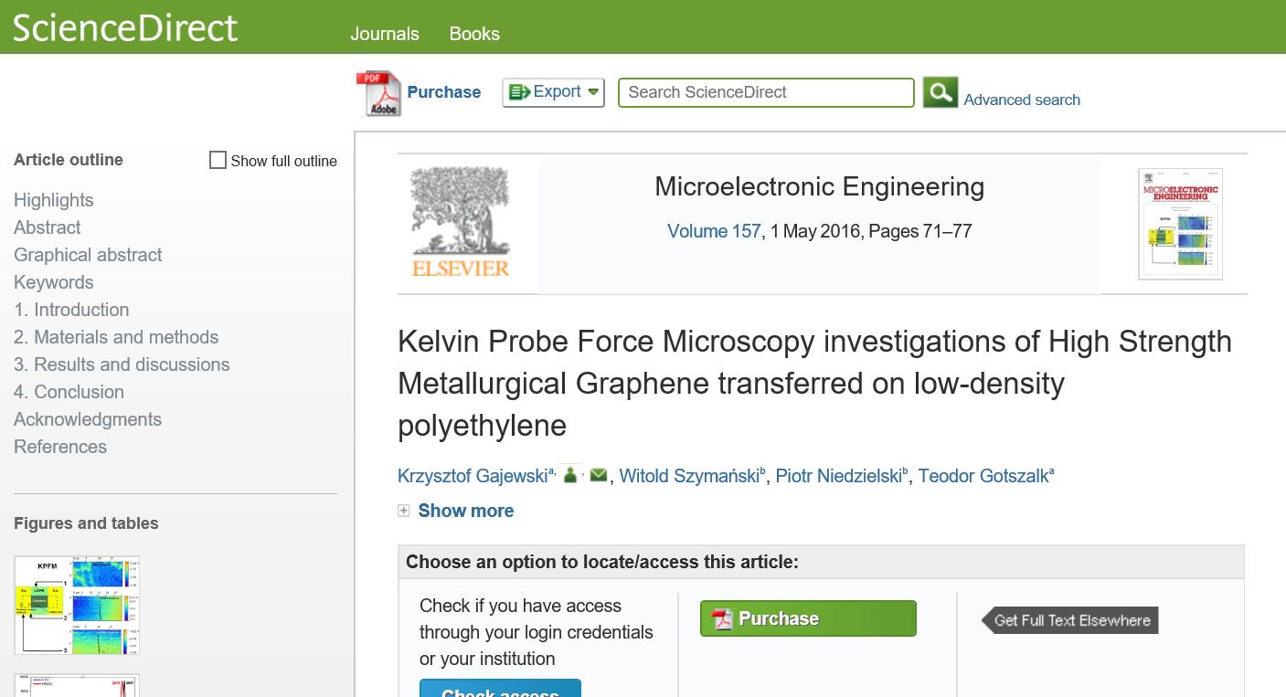 Kelvin_publication
