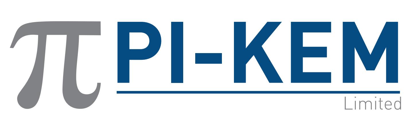PI-Kem_logo