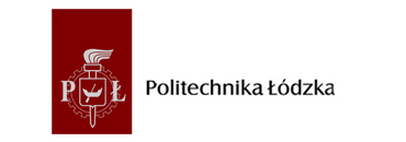 partner - grafen Polska