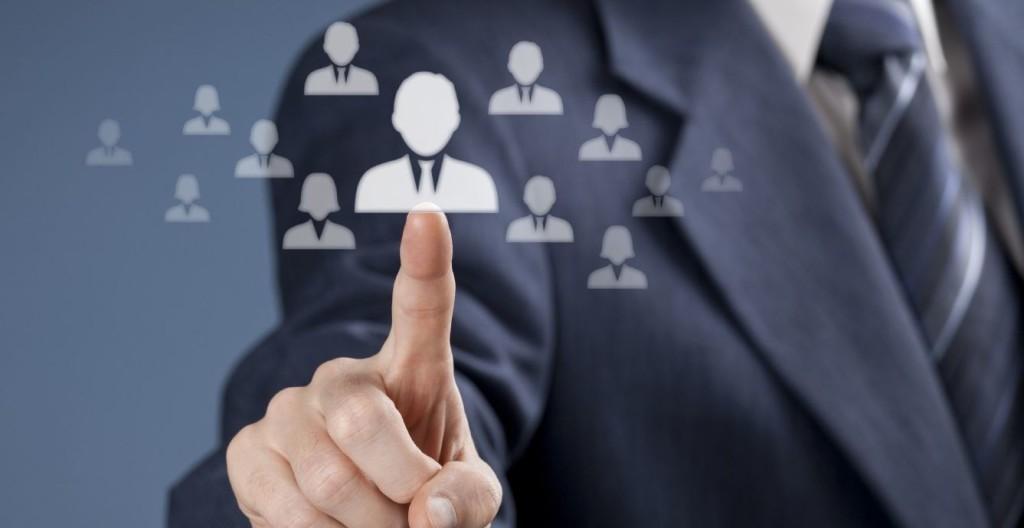hiring-large