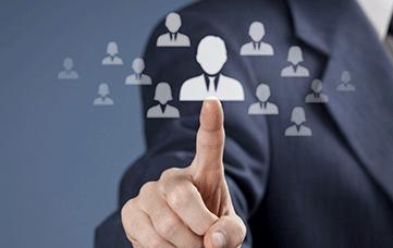 hiring_news