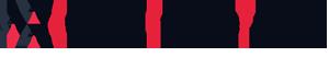 Advanced Graphene Products Logo