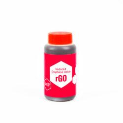 EOGO – Edge Oxidized Graphene Oxide (zawartość tlenu 5-10%)
